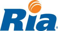 RIA money transfer - prenos novca - aviokarta.rs