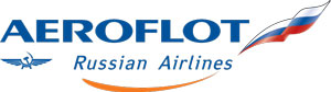 Avio kompanija Aeroflot