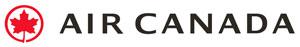 Avio kompanija Air Canada
