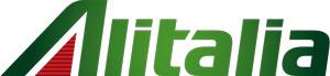 Avio kompanija Alitalia
