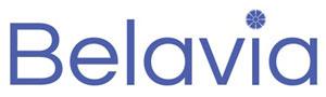 Avio kompanija Belavia