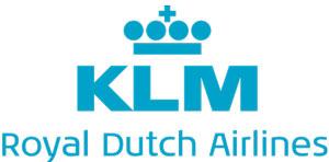 Avio kompanija KLM