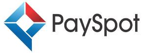 Payspot logo