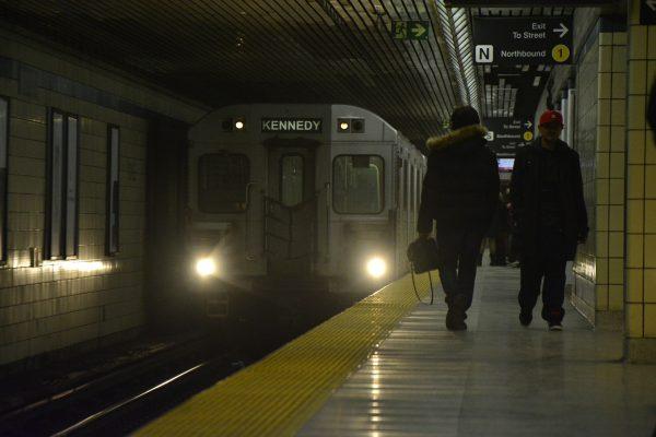 Avio karte Beograd Toronto metro