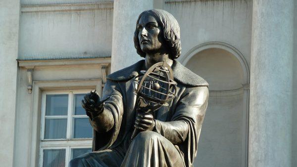 Avio karte Beograd Varšava Nikola Kopernikus