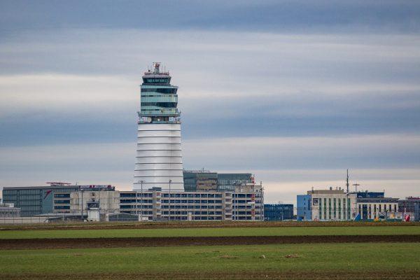 Avio karte Niš Beč aerodrom Beč VIE