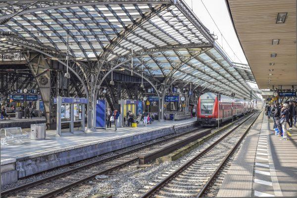 Avio karte Beograd Keln železnička stanica