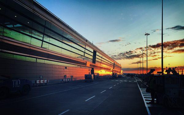 Avio karte Beograd Dablin aerodrom
