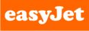 Easyjet jeftine avio karte logo