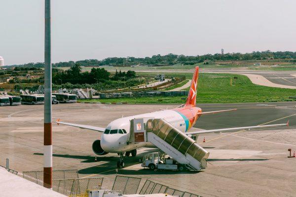Avio karte Beograd Malta aerodrom