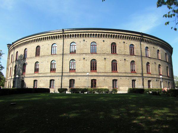 Avio karte Beograd Geteborg univerzitet