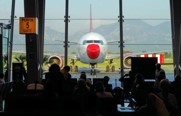 Avio karte Beograd Tirana aerodrom