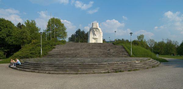 Avio karte Beograd Banja Luka - Banj Brdo