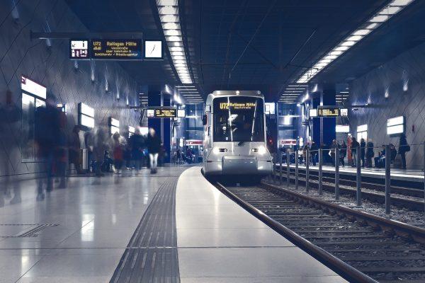Avio karte Beograd Dizeldorf metro