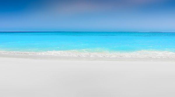 Avio karte Beograd Maldivi plaža