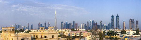 Avio karte Beograd Dubai stari grad kuće
