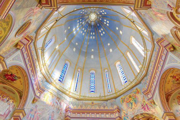Avio karte Beograd Minsk kapela